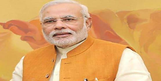 पीएम नरेंद्र मोदी 20 अप्रैल को फिर आ रहे हैं बिहार, अररिया में जनसभा को करेंगे सम्बोधित