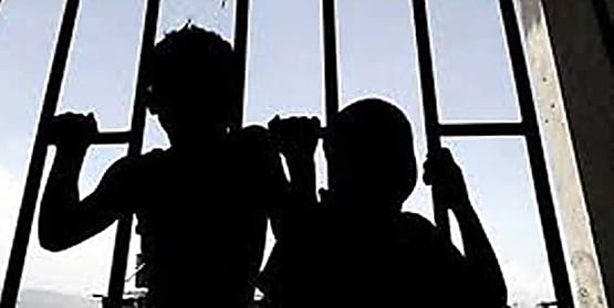 शेखपुरा प्लेस ऑफ़ सेफ्टी से कैदी फरार, हत्या के मामले में जेल में था बंद