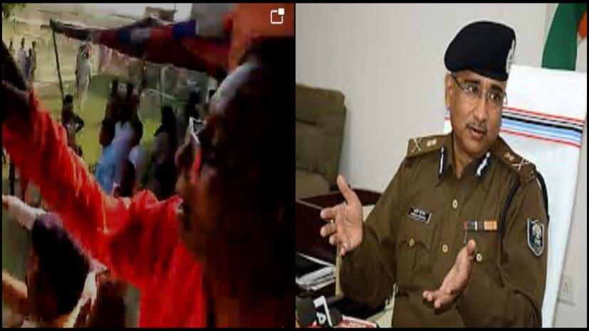संजय जायसवाल पर हमला मामले में पूर्वी चंपारण के DM- SP करेंगे जांच, रिपोर्ट के बाद होगी कार्रवाई
