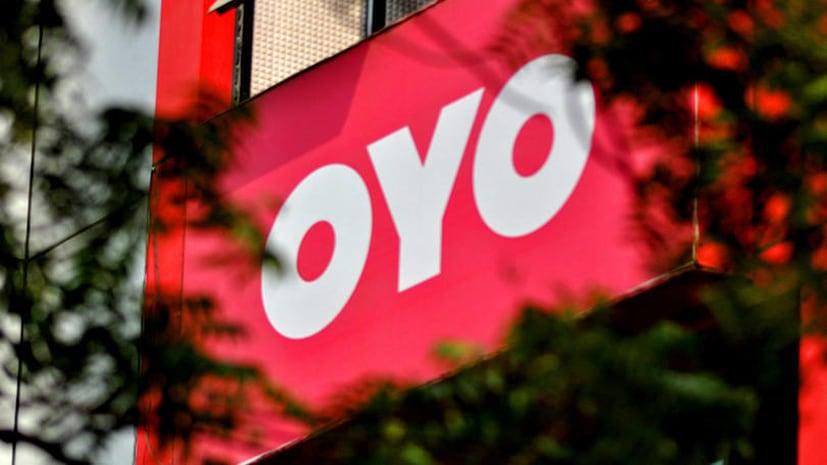 OYO से ऑनलाइन होटल में कमरा बुक कराने में हुआ ऐसा फ्रॉड, पढ़कर बुकिंग कराने से पहले सौ बार सोचेंगे