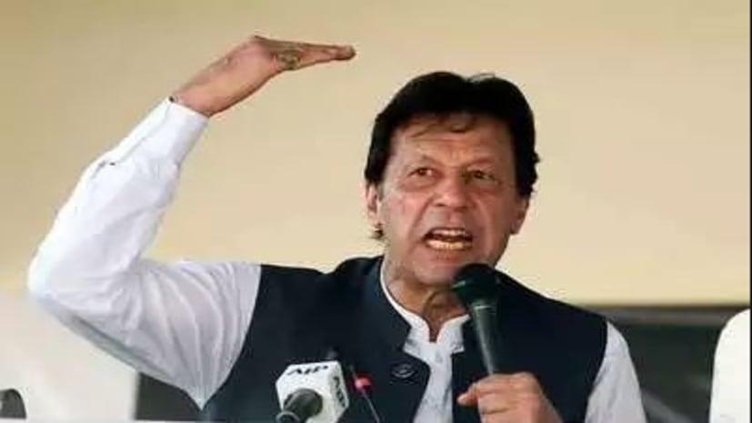 कश्मीर मुद्दे पर दुनिया भर से मुंह की खाया पाक, अब इंटरनेशनल मीडिया को रहा है कोस