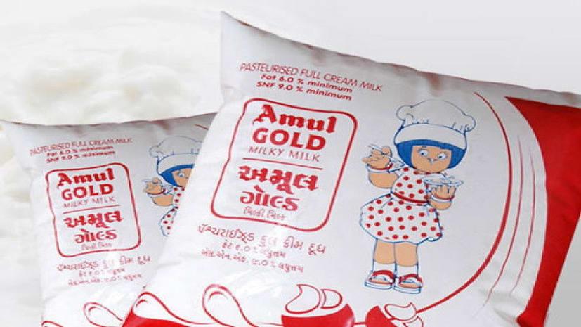 सुधा दूध के बाद अब बिहार में अमूल दूध की कीमतों में बढ़ोतरी,जानिए नया रेट