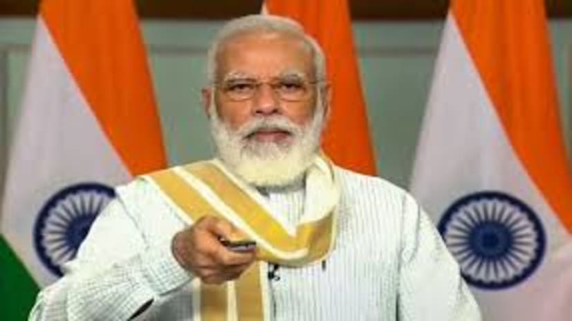अगले 10 दिन हैं बिहार के लिए खास, 16 हजार करोड़ की परियोजना शुरू करेंगे PM मोदी