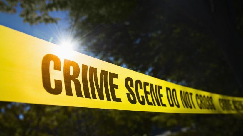 पति और पत्नी को मिली लव मैरिज की सजा, पिता और भाई ने मारी दी गोली