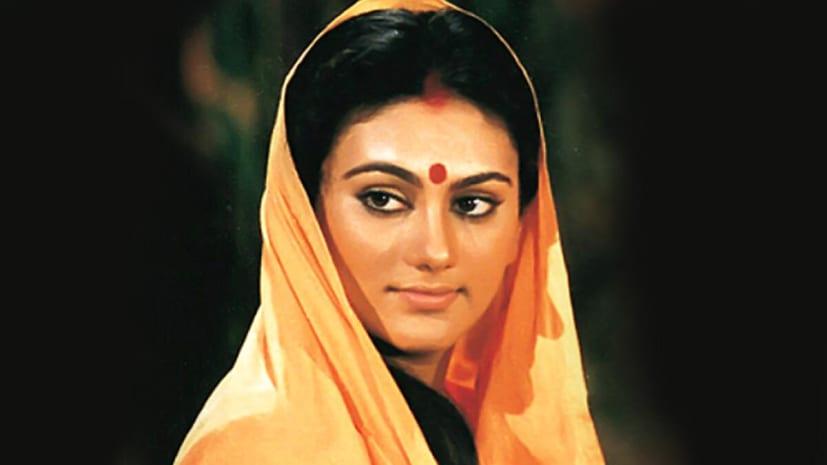 रामायण में सीता का किरदार निभाने वाली एक्ट्रेस की मां का निधन, सोशल मीडिया पर शेयर किया इमोशनल पोस्ट