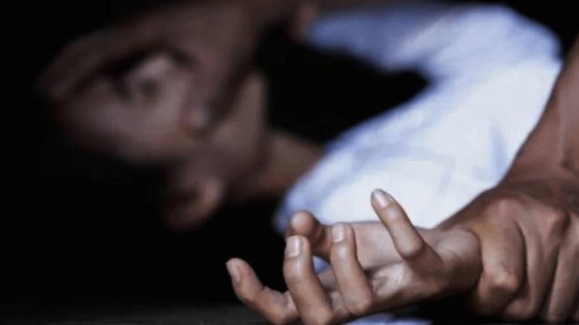 गया में नाबालिग की गैंगरेप के बाद गलाघोंट कर की हत्या, पुलिस ने दुष्कर्म से किया इंकार