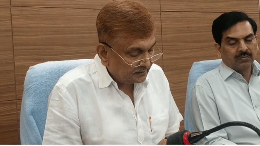 बिहार विद्युत विनियामक आयोग की PC, बिहार ग्रिड कंपनी के प्रस्ताव को किया स्वीकार