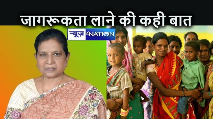 डिप्टी CM ने मारी पलटी ! आबादी रोकने के लिए पहले UP मॉडल लागू करने की उठायी मांग, फंसता देख मांग डिलीट कर दी नई सलाह....