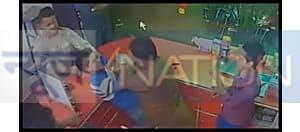 नीतीश कैबिनेट के पूर्व मंत्री और बीजेपी उपाध्यक्ष के भाई की गुंडागर्दी, दवा दूकानदार को जमकर पीटा,वीडियो वायरल