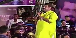 बीजेपी विधायक का विवादित बयान, 'लड़के को पसंद है लड़की तो कॉल करो लड़की को भगाकर लाऊंगा
