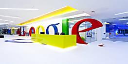 क्या आप जानते हैं कि पहले किस नाम से जाना जाता था Google ?