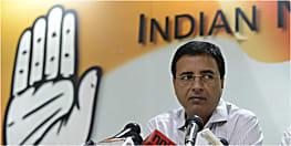 चुनावी बिसात पर जातीय गोलबंदी, नेता बोले- कांग्रेस के खून में ब्राह्मण का DNA