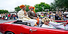 भारत के पहले गे राजकुमार जिन्होंने अपने महल को LGBTQ सेंटर बनाने का किया था ऐलान