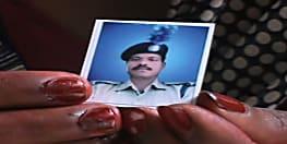 सीतामढ़ी के CRPF जवान की जम्मू कश्मीर में संदेहास्पद स्थिति में मौत