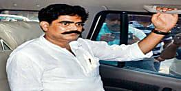 कोर्ट में गवाह ने कहा, बीजेपी नेता योगेंद्र पांडेय को शहाबुद्दीन ने मारी थी गोली