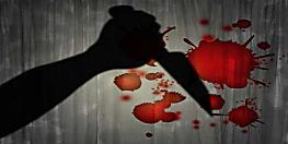 आपसी विवाद में युवक की चाकू मारकर हत्या, जांच में जुटी पुलिस