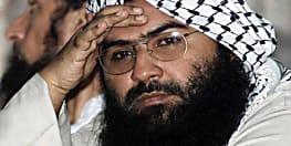 भारत का दबाव आया काम, पाकिस्तान में मसूद अजहर के दो भाइयों समेत 44 आतंकी गिरफ्तार