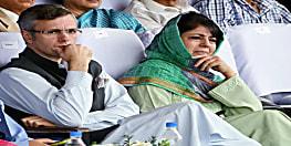 आधी रात को उमर और महबूबा नजरबंद, अब कश्मीर में आगे क्या होने वाला है?