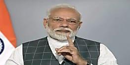 पीएम मोदी देश को करेंगे संबोधित,कश्मीर से धारा-370 खत्म किए जाने के बाद प्रधानमंत्री का होगा संबोधन