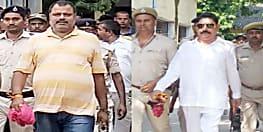 बाहुबली विधायक अनंत सिंह के खास लल्लू मुखिया का कबूलनामा, भोला को मारने के लिए लाया गया था एके-47..देखिए कंफेशनल स्टेटमेंट..