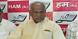 एनआरसी को लेकर पूर्व मुख्यमंत्री ने साधा केंद्र पर निशाना, कहा कईयों का नहीं है कोई रिकॉर्ड