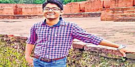 प्रसार भारती का इंजीनियर पटना से गायब,कोतवाली थाने में अपहरण का केस दर्ज