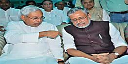 बिहार सरकार की मंशा पर कोई सवाल नहीं उठा सकता, सीएम-डिप्टी सीएम लगातार कर रहे मॉनिटरिंग