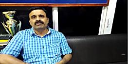 बिहार पुलिस एसोसिएशन ने दिल्ली पुलिस का किया नैतिक समर्थन, कहा मामले की हो निष्पक्ष जांच
