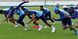 भारत-वेस्ट इंडीज के बीच पहला टी20 मैच कल,ये हो सकती हैं दोनों टीमों की प्लेइंग 11