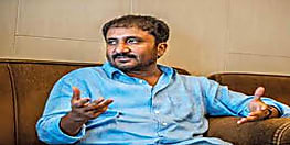 ..आखिरकार आनंद कुमार ने कर लिया स्वीकार....सुपर-30 से एक साल का लिया है ब्रेक