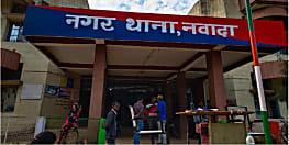 एक सप्ताह में तीसरी बार हिमाचल पुलिस की नवादा में छापेमारी, लाखों रुपये का चूना लगाकर फरार हुए ठग को किया गिरफ्तार