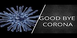 BIG BREAKING:सिर्फ 48 घण्टे में मारा गया कोरोना वायरस,61 हजार लोगों की जान ले चुका कोरोना एक डोज में ही हो गया साफ......