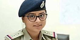 बलात्कार के आरोपी से 35 लाख घूस लेने का आरोप, महिला SI गिरफ्तार