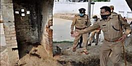कानपुर एनकाउंटर में सबसे खतरनाक साजिश का खुलासा, सिपाही ने कटवाई थी बिजली, फिर चलीं ताबड़तोड़ गोलियां