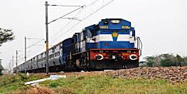 यात्रियों की परेशानी को देखते हुए 80 नई ट्रेनें चलेंगी, जानिए कब से होगी टिकट बुकिंग