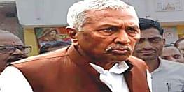 राज्यपाल फागू चौहान ने लंबित परीक्षाओं को लेकर दिखे सख्त, कुलपतियों को बैठक में परीक्षा कैलेंडर बनाने के दिए निर्देश