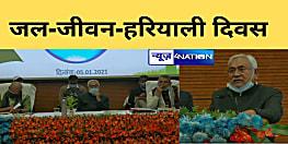 CM नीतीश ने चीफ इंजीनियर को चेताया,आपको जानकारी तो कुछ है नहीं, पहले अपने विभाग के बारे में जानिए तब सलाह दीजिएगा...
