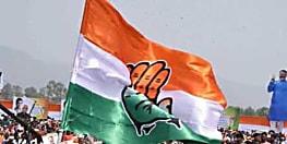 बिहार कांग्रेस के 'शक्ति' गए...सोनिया के 'भक्त' बने बिहार प्रभारी