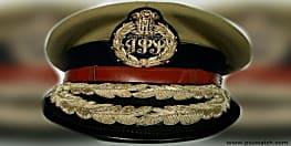 बिहार के 2 IPS अधिकारियों को मिला अतिरिक्त प्रभार, दो आईपीएस अफसर गए छुट्टी पर