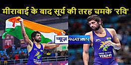 TOKYO OLYMPICS: भारत के खाते में एक और 'चांदी', 57 किलो वर्ग की कुश्ती में रवि का शानदार प्रदर्शन, ब्रॉन्ज से चूके दीपक
