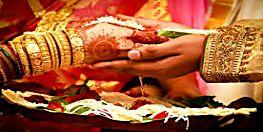 शादी से पहले फरार हुई विधायक की दुल्हन, मामला दर्ज