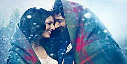 Review: इशकज़ादे में थोड़ा और प्यार का तड़का लगा दो तो बन जायेगा Laila Majnu