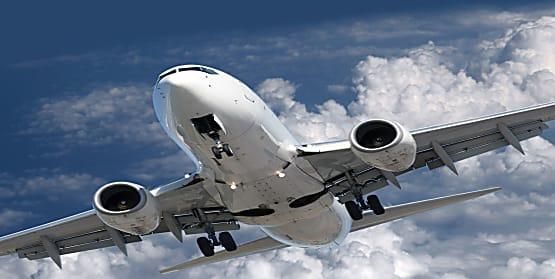 तो क्या ऑटो से भी सस्ता है हवाई जहाज का सफर ? जानिए मंत्रीजी का गजब कैलकुलेशन