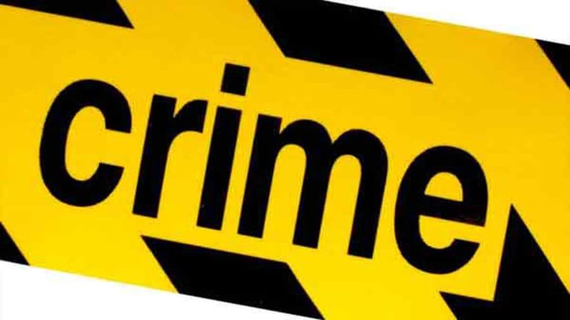 पटनासिटी में अपराधियों ने की दिनदहाड़े युवक गोली मारकर हत्या, मामले की छानबीन में जुटी पुलिस