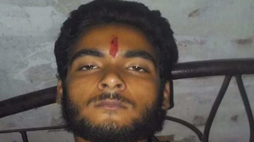 पटना पुलिस को मिली बड़ी कामयाबी, नौबतपुर इलाके से कुख्यात बाबा को किया गिरफ्तार