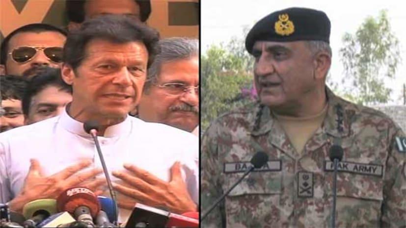 कंगाल होते पाकिस्तान ने अपने सैनिकों के लिये लिया दुखी करने वाला फैसला!