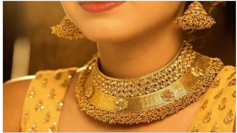अब नहीं बिक सकेंगे बिना हॉलमार्किंग वाले सोने के गहने, केंद्र सरकार ने प्रस्ताव को दी मंजूरी