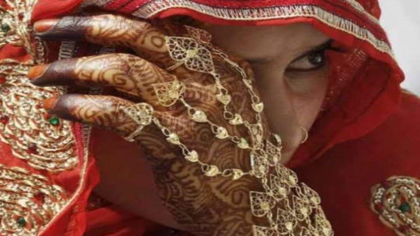 Image result for पत्नी ने पति पर लगाया आरोप