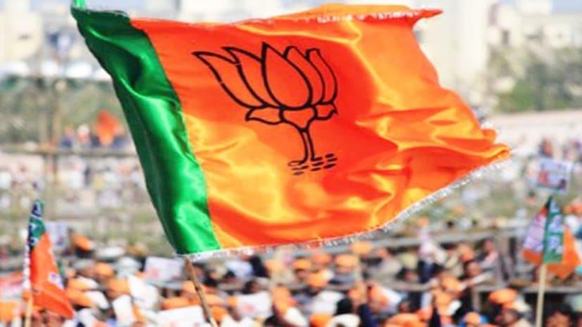 BJP विधायक की पत्नी-बेटी की मांग, शराब पीकर उत्पात मचाने वाले MLA की विधायकी वापस हो...