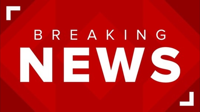 वैशाली में मवेशी भरे ट्रक को पुलिस ने पकड़ा, थाने में 30 मवेशी की दम घुटने से मौत